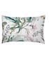 Casandra cotton rectangular pillowcase Sale - pure elegance Sale