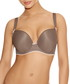 Deco mocha padded bra  Sale - freya Sale