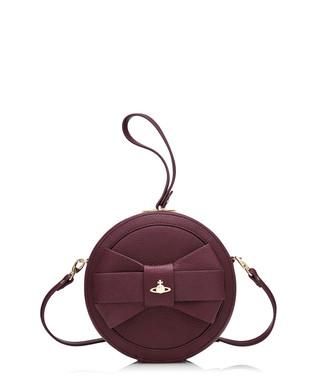 3dc153148d Discounts from the Vivienne Westwood Handbags sale | SECRETSALES