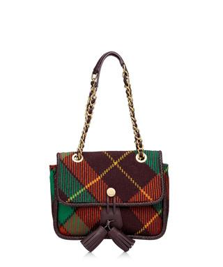 bd1cc16ad3 Discounts from the Vivienne Westwood Handbags sale | SECRETSALES