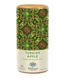 2pc Turkish Apple instant tea 450g