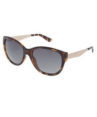 2100497730c8 Camelia tortoise   blue sunglasses Sale - Ted Baker Sale