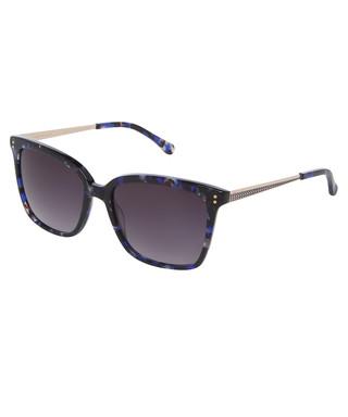 99e2f273e8a Roxanna blue marble sunglasses Sale - Ted Baker Sale