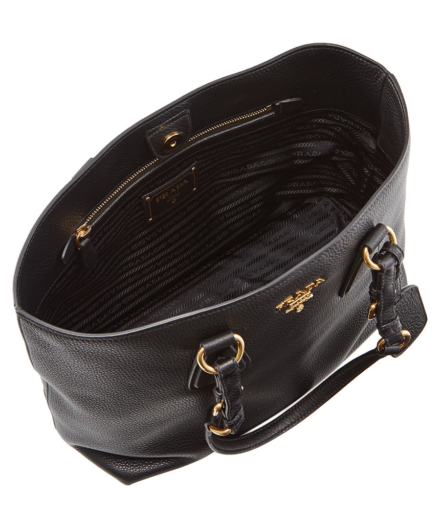 fc5bfea1f1b8 purchase prada tote bag prada tote bag outlet tote handbags purses ...