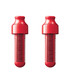 2pc red replacement filter Sale - bobble Sale