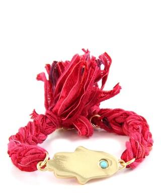 Women Designer Accessories Sale  5e95e6e92a0e
