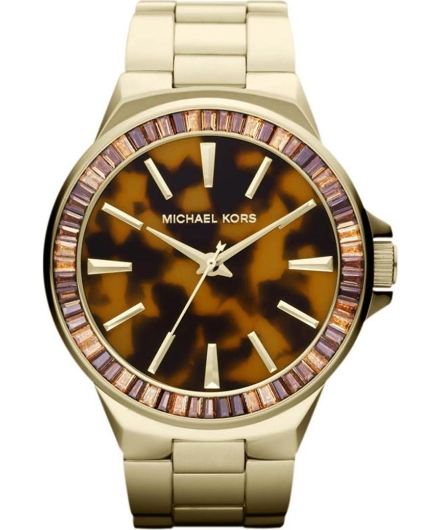 Michael Kors - Интернет-магазин - Оригинальные наручные часы