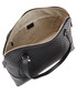 Guccissima black leather shoulder bag Sale - gucci Sale