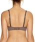 Eclipse ombre moulded balconette bra Sale - fantasie Sale