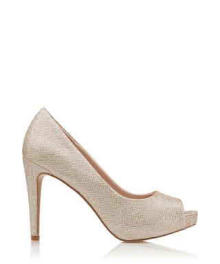 fb6c131f3f Discounts from the Carvela Kurt Geiger Shoes sale | SECRETSALES