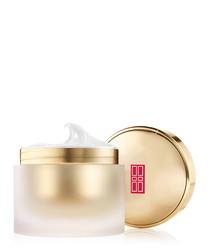 Ceramide Lift & Firm day cream 50ml