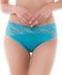 Eclat aquamarine briefs Sale - Wacoal Sale