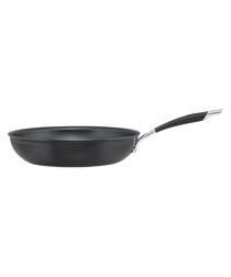 Momentum aluminium frying pan 30.5cm