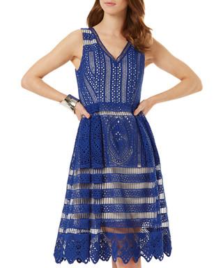 Discounts From The Women S Dresses Sizes 6 8 Sale Secretsales