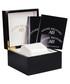 Demeter black diamond watch Sale - andre belfort Sale