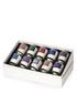 10pc Classic Mini Votive candles Sale - bahoma Sale