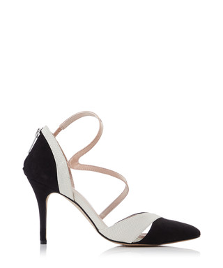 4bd1cc693365 Discounts from the Carvela Kurt Geiger Shoes sale