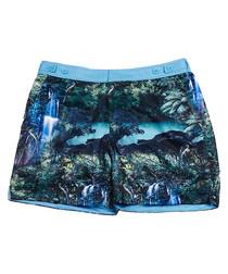 George Rainforest swimming trunks