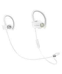 Powerbeats2 bluetooth hook earphones