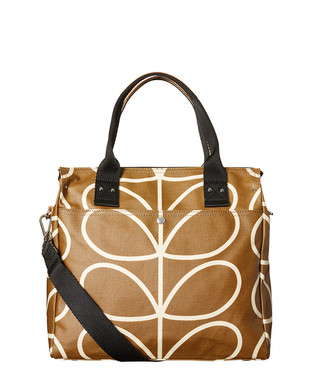 e553b26482fba Discounts from the Orla Kiely Bags   Accessories sale
