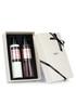 2pc Paradise handcare gift set Sale - bahoma Sale