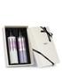 2pc Lavender shower gel & body cream set Sale - bahoma Sale