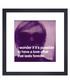 Love Affair framed print  Sale - Andy Warhol Sale