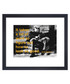 Look So Good framed print Sale - Andy Warhol Sale