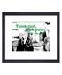 Think Rich framed print Sale - Andy Warhol Sale
