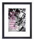 Get Happy framed print  Sale - Andy Warhol Sale