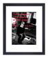 First Grade framed print  Sale - Andy Warhol Sale