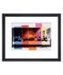 The Last Supper print 36 x 28 cm Sale - andy warhol Sale