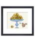 So Nutty framed print 28 x 36cm Sale - Andy Warhol Sale