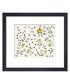 So Many Stars framed print  Sale - Andy Warhol Sale