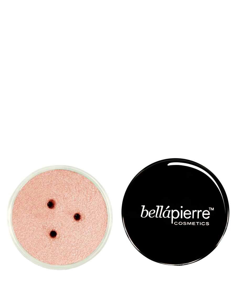 Bubble Gum shimmer powder Sale - Bellapierre