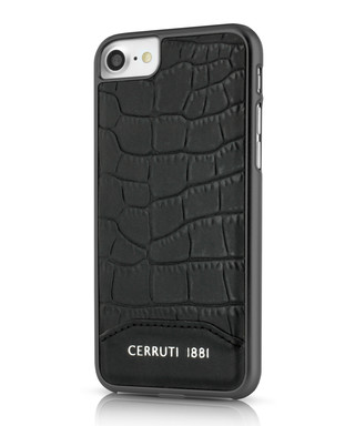 cerruti iphone 7 case