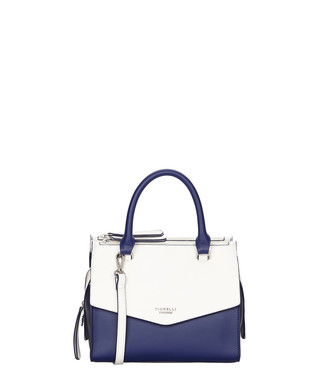Discounts from the Fiorelli Handbags sale  1bdb2e72c95ca