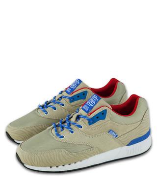 a070a46ea Discounts from the Djinn's Shoes sale | SECRETSALES