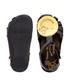 Kids' Mini Aranha 17 black sandals Sale - MELISSA VIVIENNE WESTWOOD Sale
