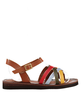 97273fd48dbf Discounts from the Trending  Sliders   Sandals sale