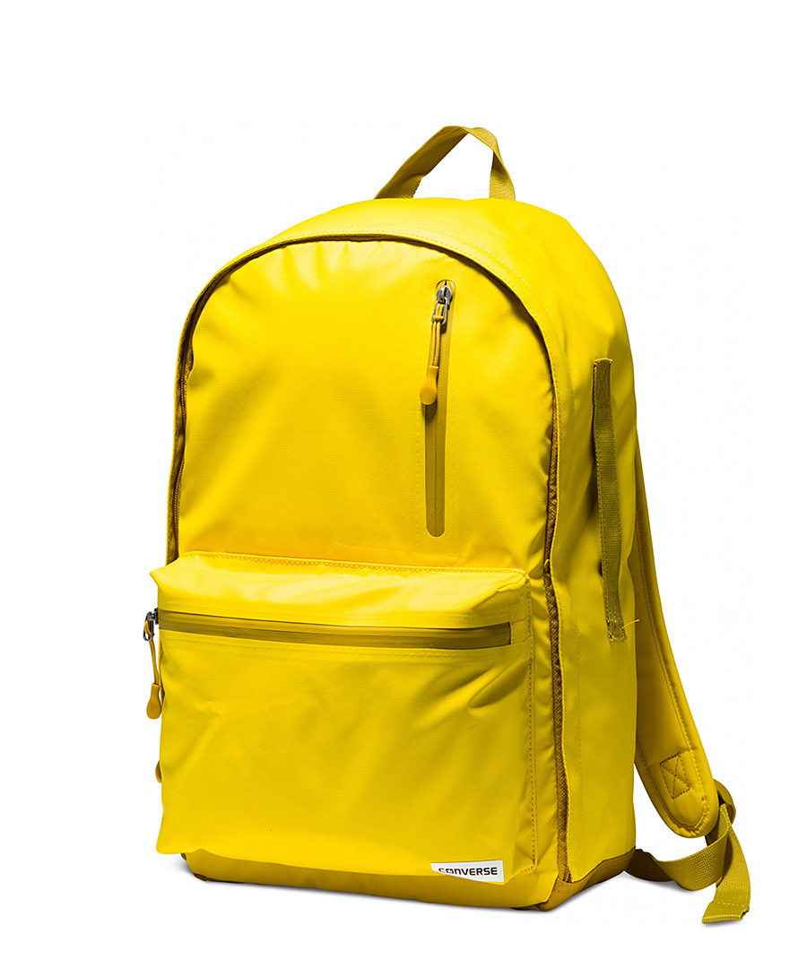 11229873834a Rubber bitter lemon laptop backpack Sale - Converse