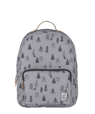 f351f6bea07 Discounts from the Converse, New Balance & more Backpacks sale ...