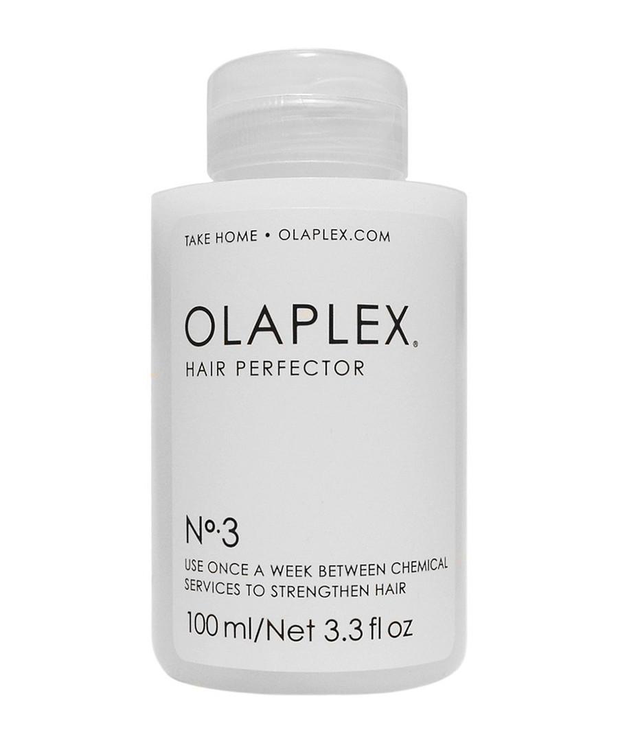No.3 Hair Perfector treatment 100ml Sale - Olaplex