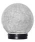 Glory solar table lamp 13cm Sale - solar lighting Sale