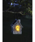 birdhouse solar light Sale - solar lighting Sale