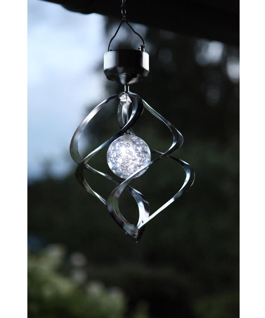 windmill solar lamp 35cm Sale - solar lighting