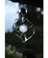 windmill solar lamp 35cm Sale - solar lighting Sale