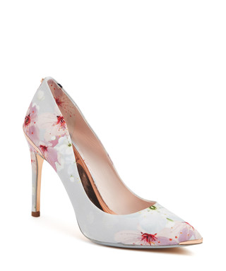 4f26247ef6b344 Discounts from the Ted Baker  For Him   Her sale