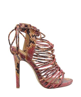 a7379d23adb Discounts from the Women's Shoes: Sizes 3-4 sale | SECRETSALES