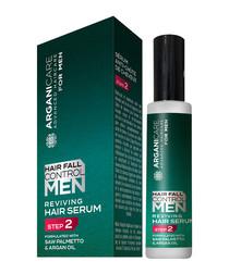 Anti-Hair Fall serum 60ml